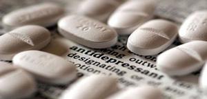 Antidepressants1