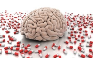 Kyowa-s-citicoline-shows-benefits-for-people-with-mild-vascular-cognitive-impairment-300x187