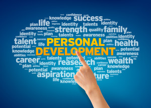 bigstock-Personal-Development-103013