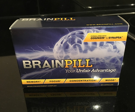 brain-pill-aus-front-view