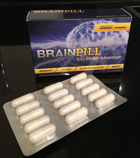 brainpill-australia1