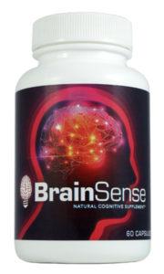 brainsense_i_4
