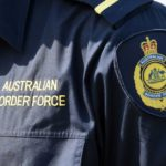 are nootropics legal in australia